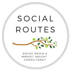 Social Routes element (5).png