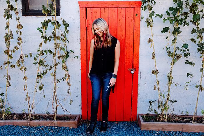 Rachel_OrangeDoor small.jpg