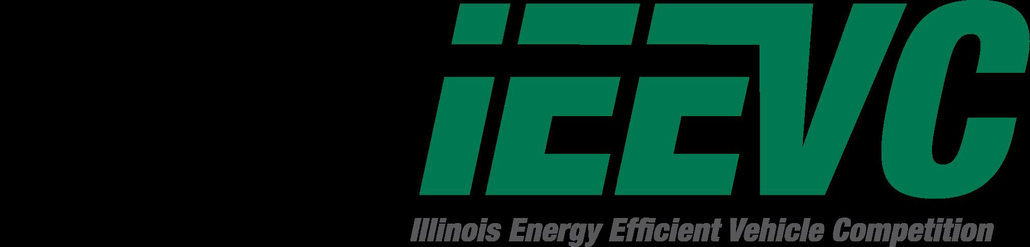 IEECV Logo 2017.png