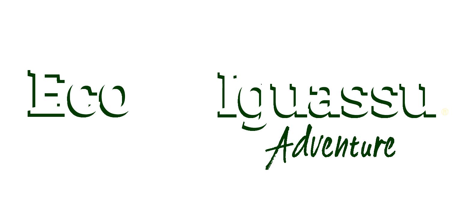 Eco Iguassu