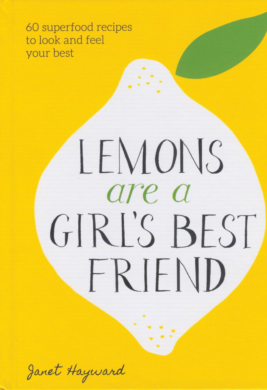 Lemons Are a Girl's Best Friend.jpg