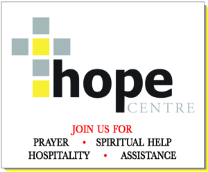 AD BANNER Desi News HOPECENTRE 2018.jpg