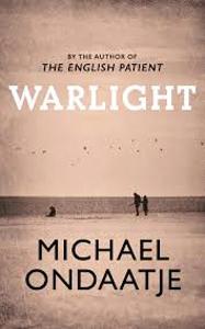 BOOKWORM Warlight.jpg