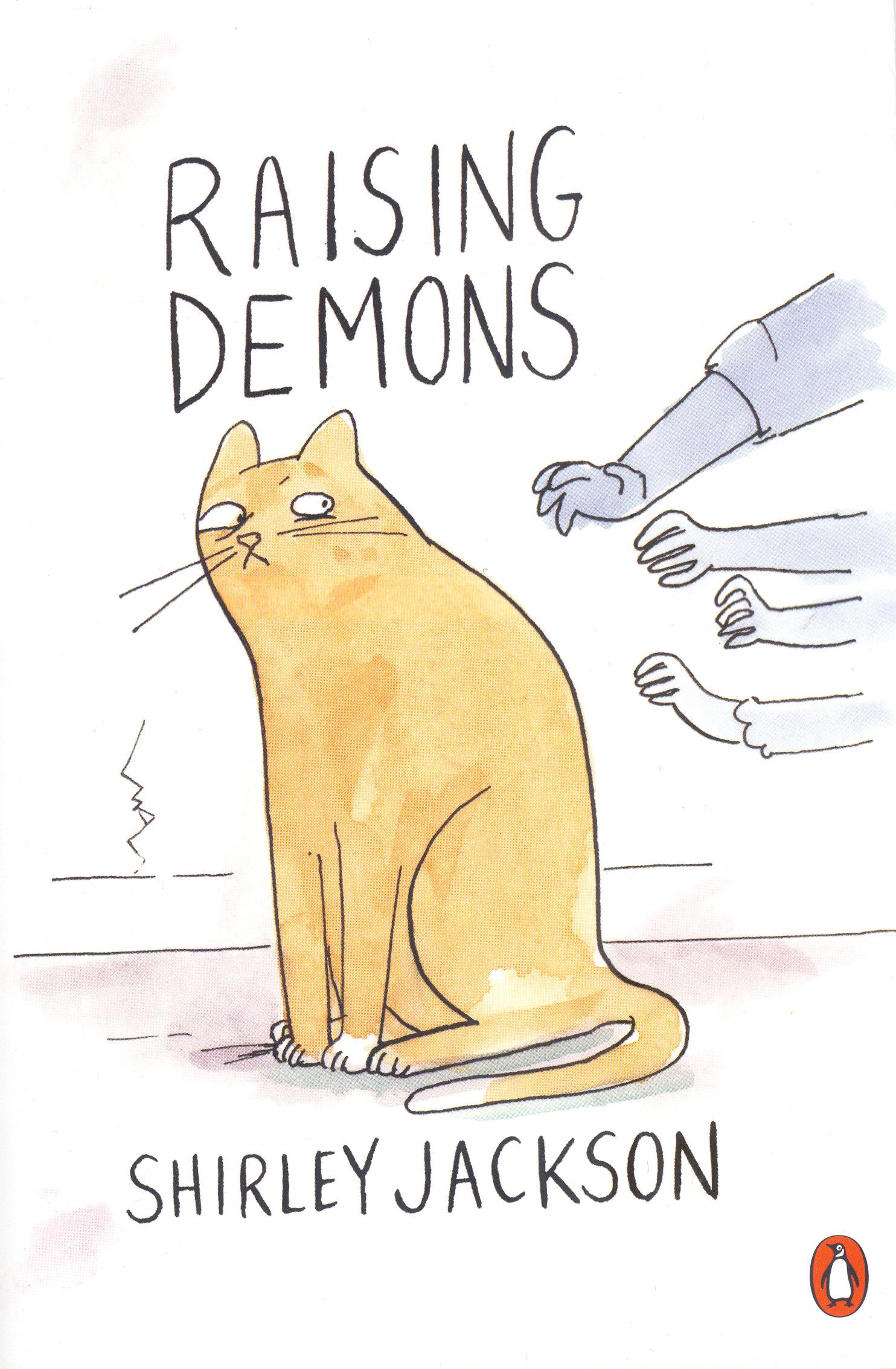 BOOKWORM Raising Demons.jpg