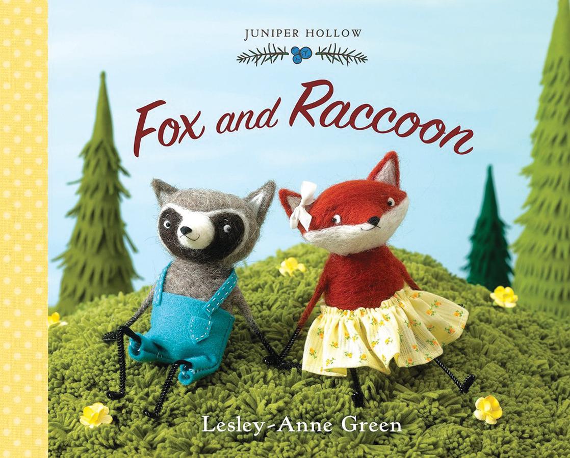 BOOKWORM Fox and Raccoon.jpg