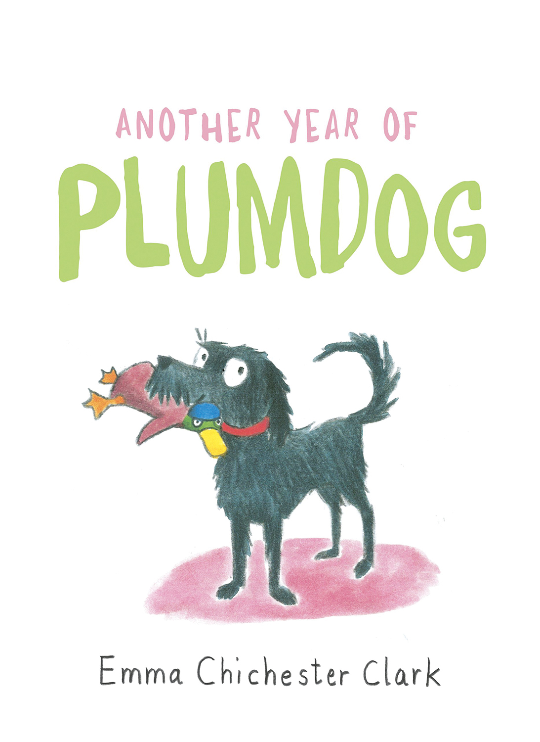 Another Year of Plumdog.jpg