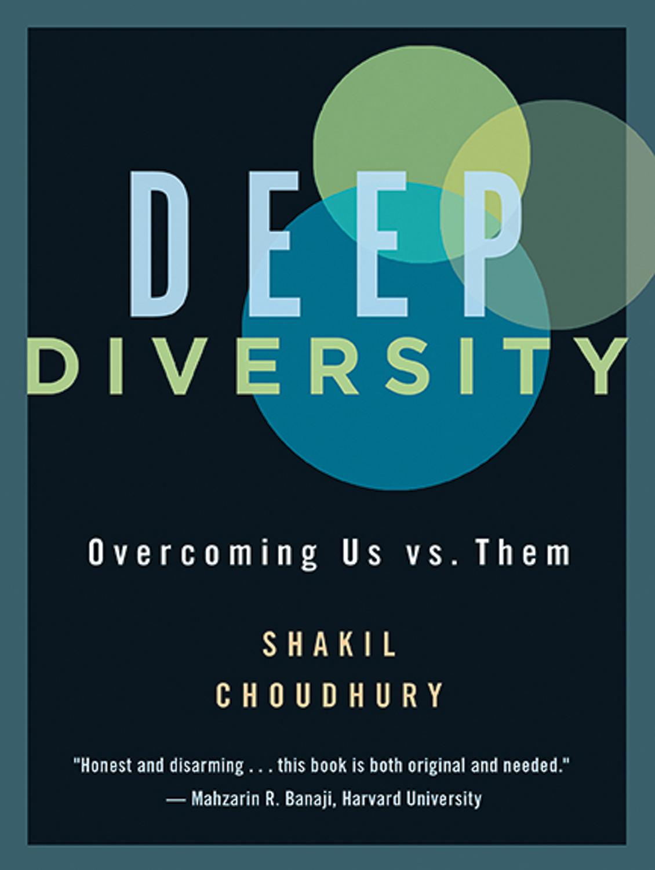BOOKWORM Deep Diversity.jpg