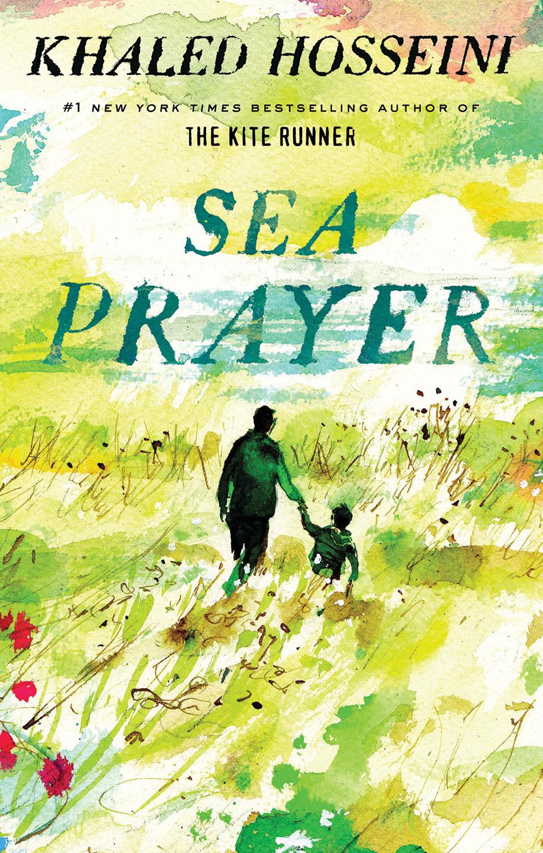 BOOKWORM Sea Prayer.jpg