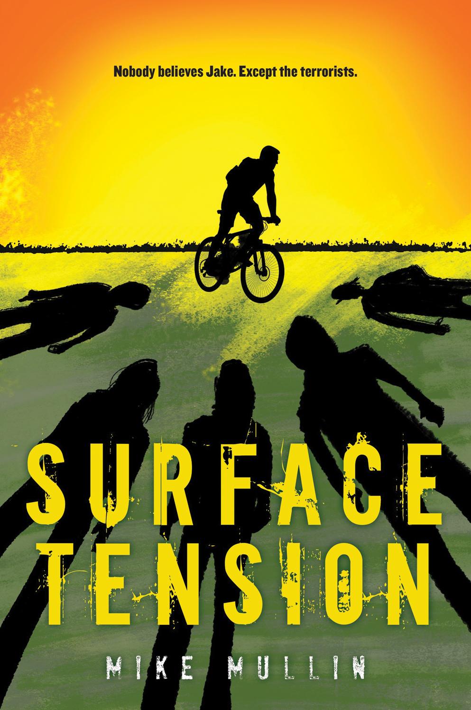 BOOKWORM Surface Tension.jpg