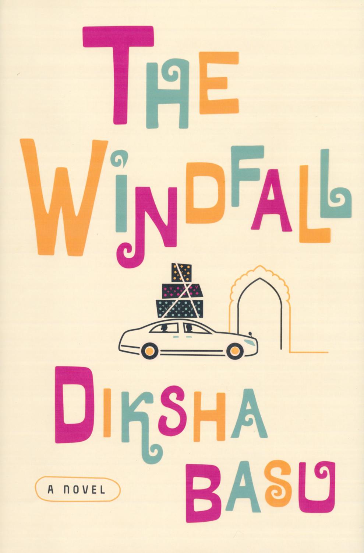 The Windfall.jpg