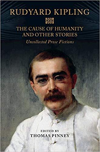 BOOKWORM The Cause of Humanity.jpg.jpg