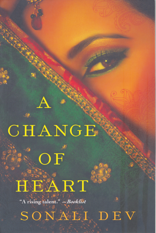BOOKWORM A change of heart.jpg