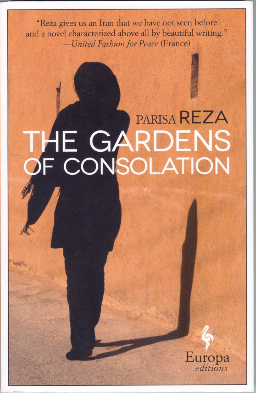 BOOKWORM The gardens of consolation.jpg