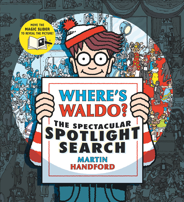 BOOKWORM Wheres Waldo.jpg