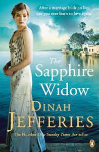 BOOKWORM The Sapphire Widow.jpg
