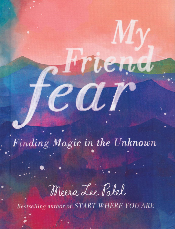 BOOKWORM My Friend Fear.jpg