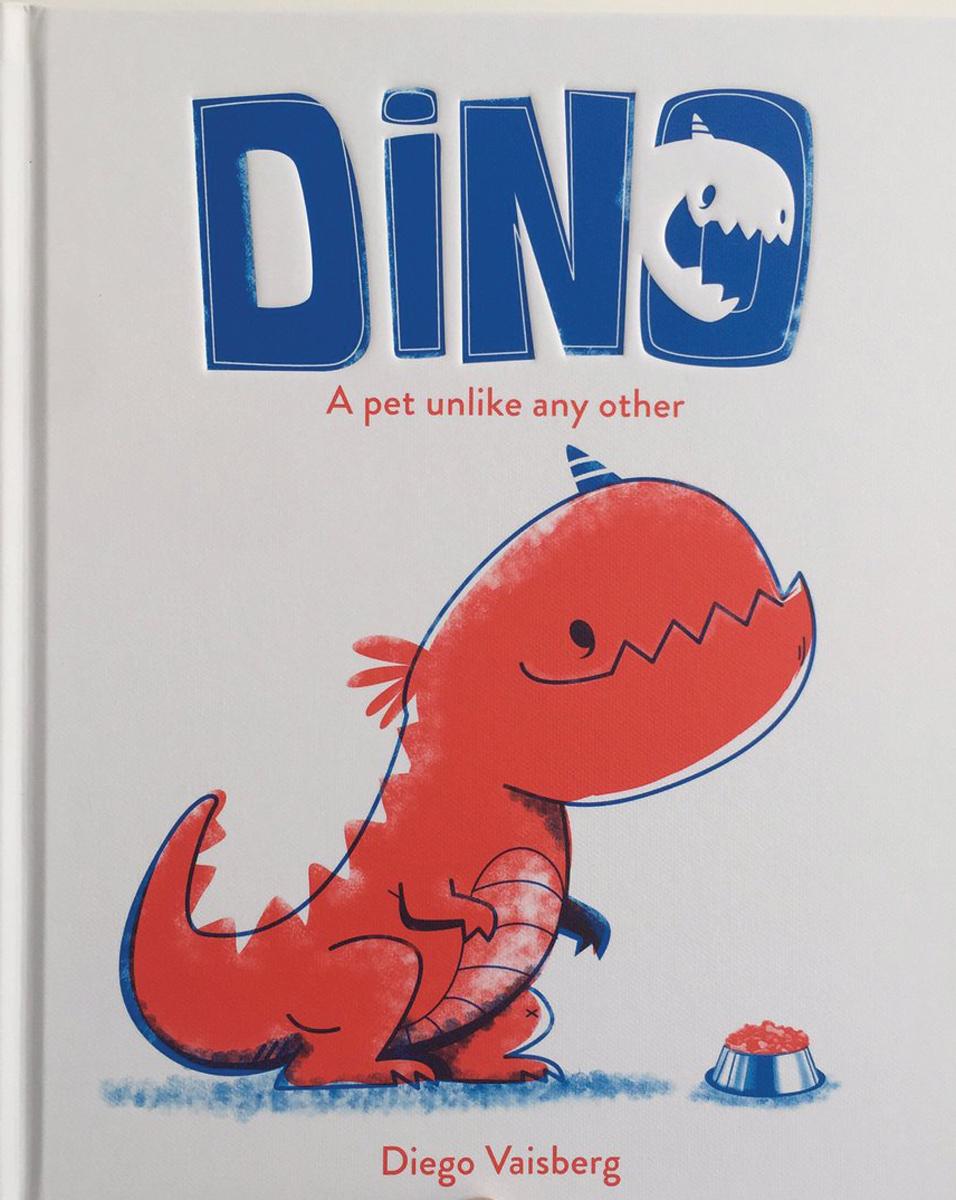 BOOKWORM Dino.jpg
