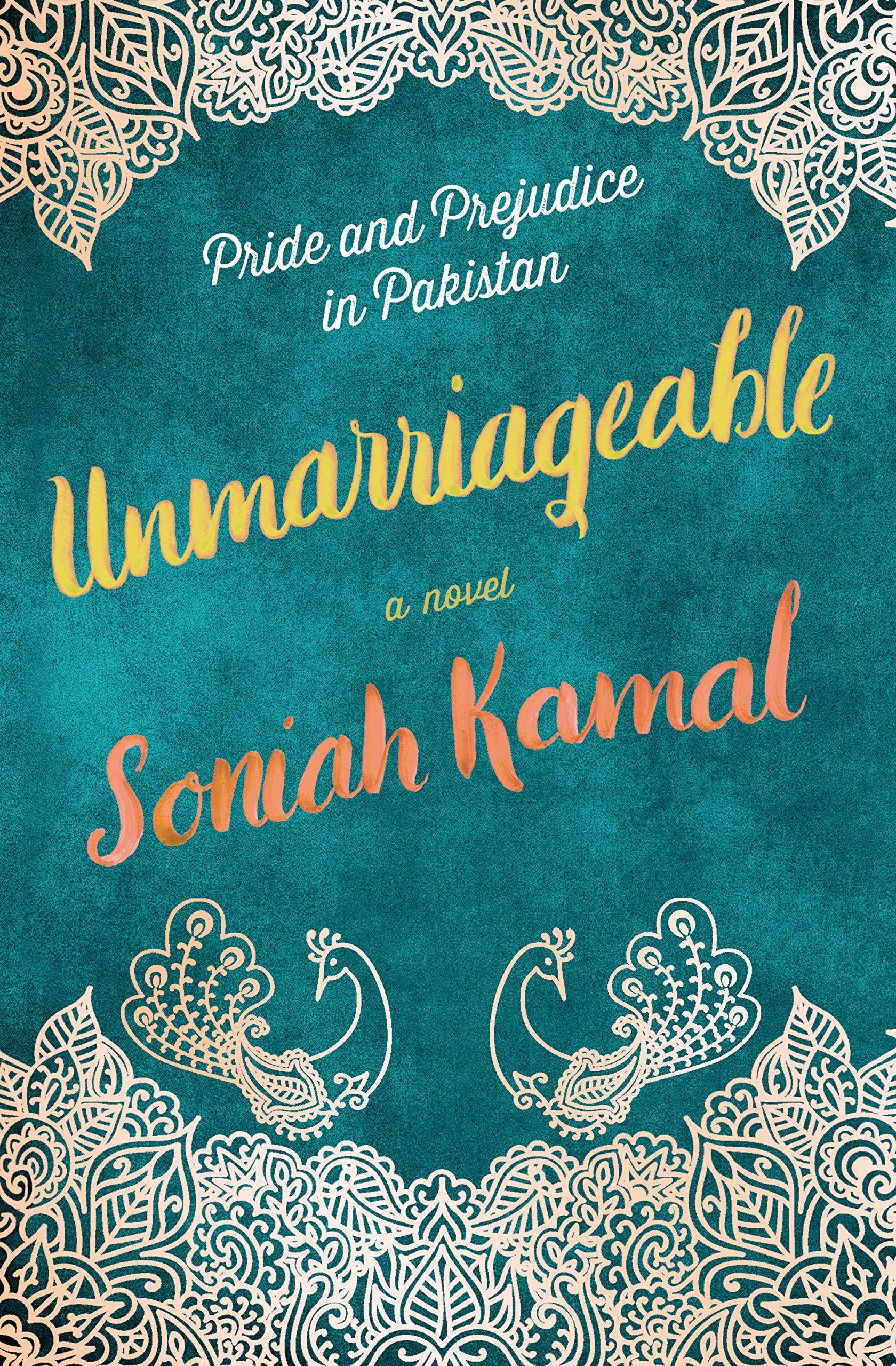 BOOKWORM Unmarriageable.jpg