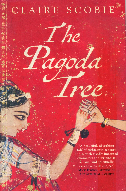 BOOKWORM The Pagoda Tree.jpg
