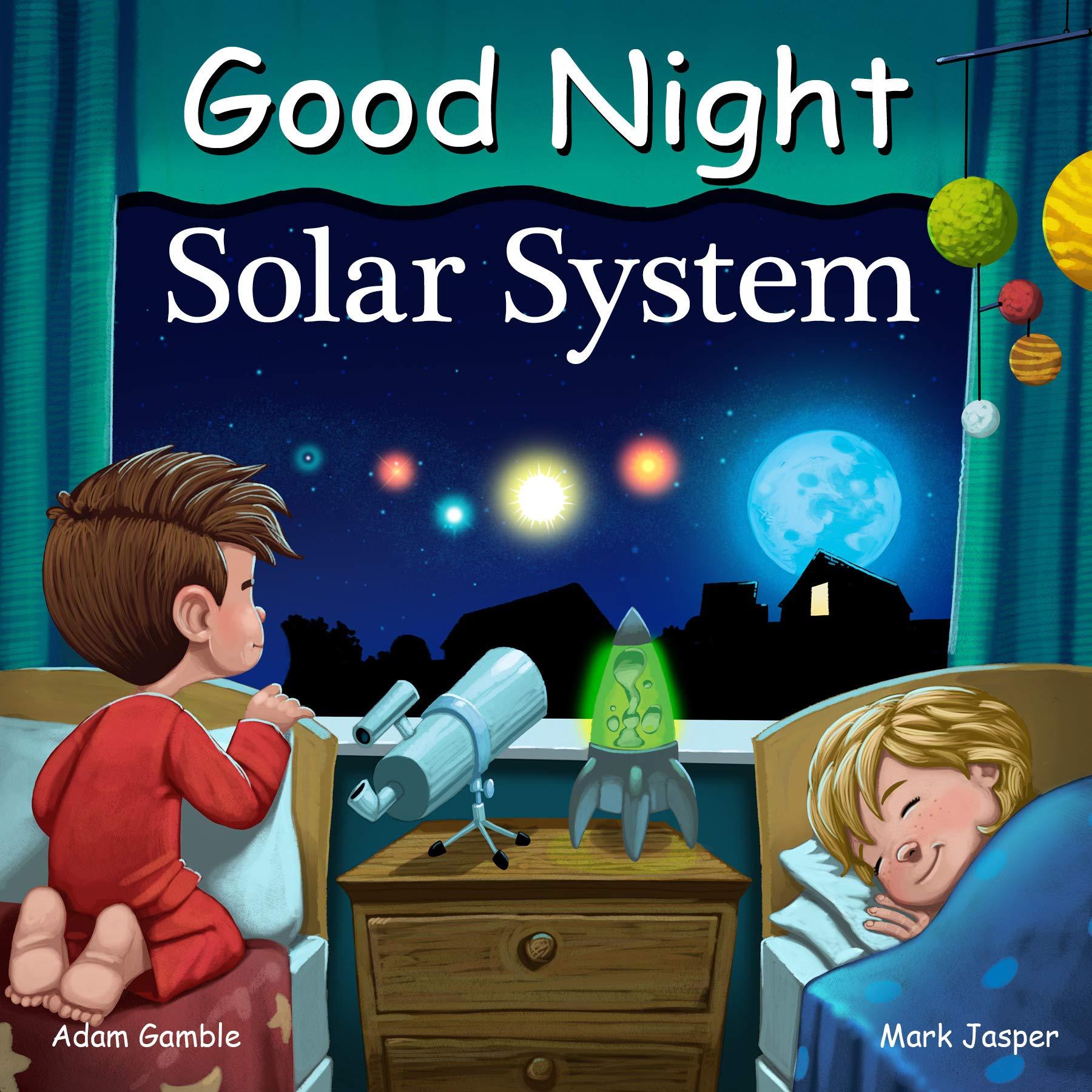 BOOKWORM Good Night Solar System.jpg