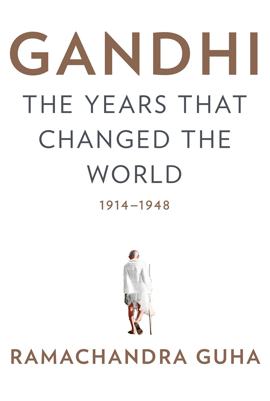 BOOKWORM Gandhi.jpg