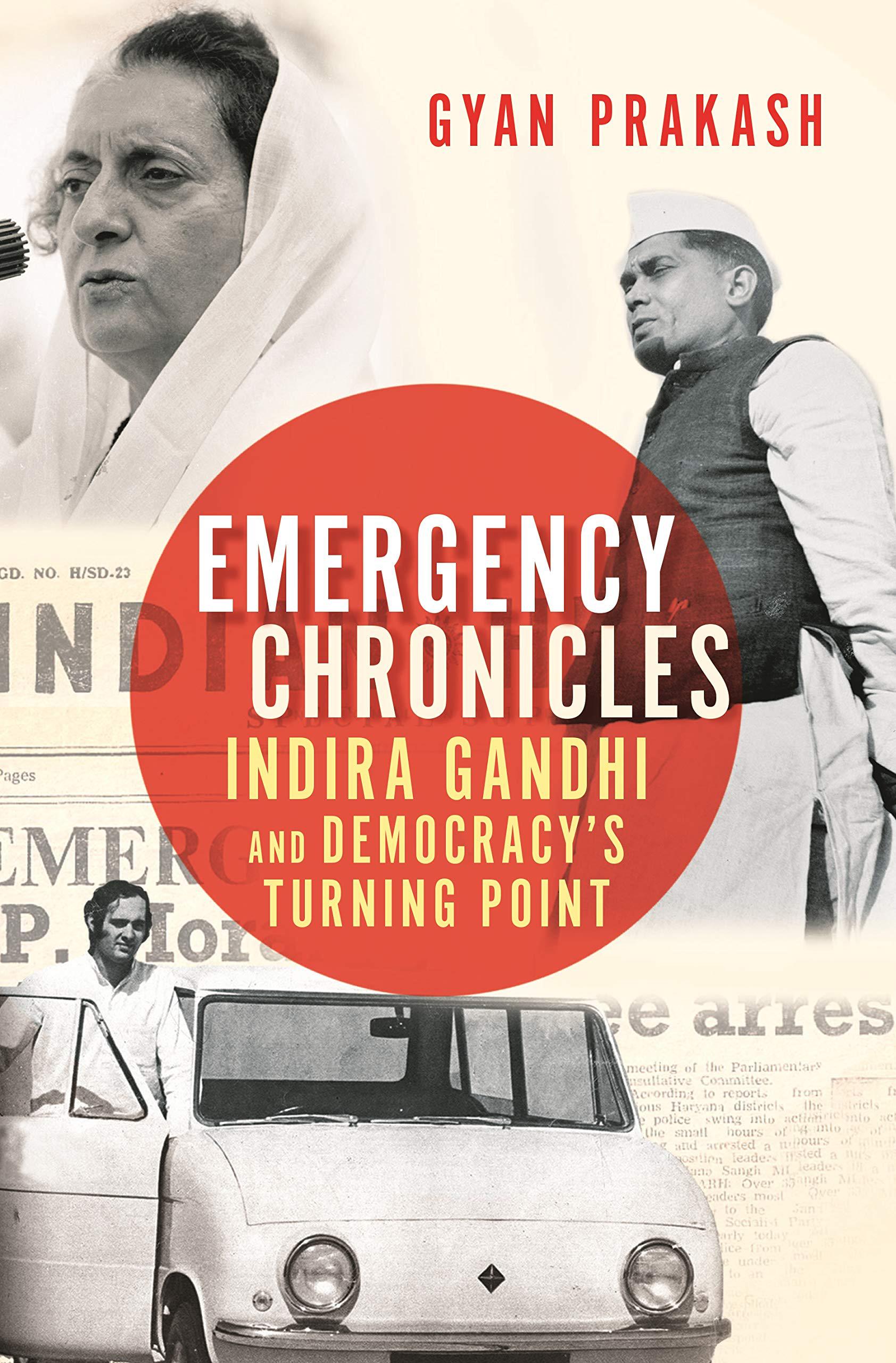 BOOKWORM Emergency Chronicles.jpg