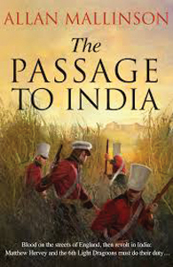BOOKWORM The Passage to India.jpg