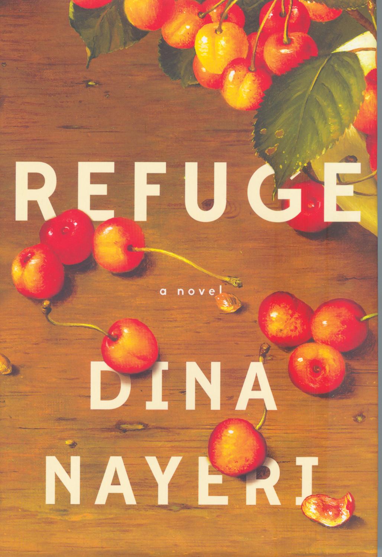BOOKWORM Refuge.jpg