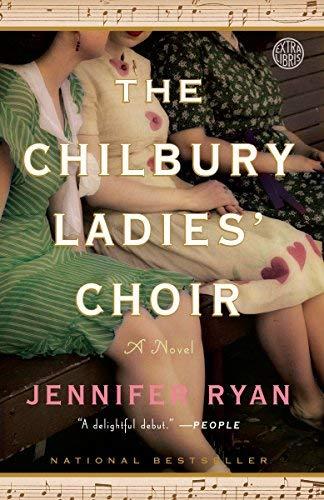 BOOKWORM The Chilbury Ladiesè Choir.jpg