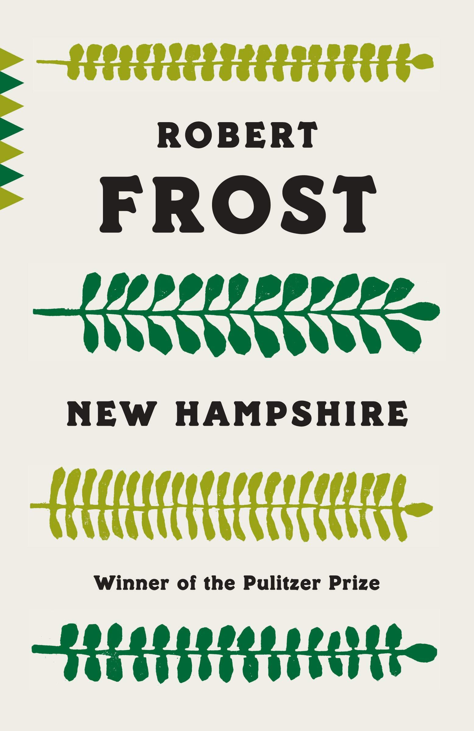 BOOKWORM New Hampshire.jpg