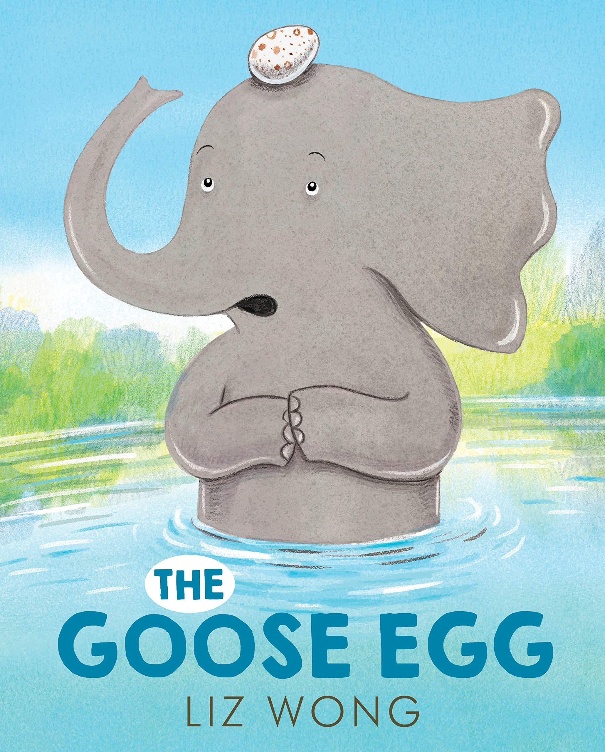 BOOKWORM The Goose Egg.jpg
