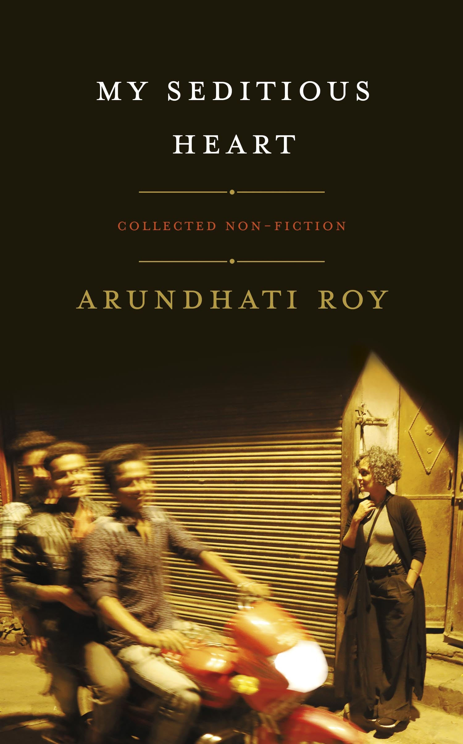 BOOKWORM My Seditious Heart.jpg