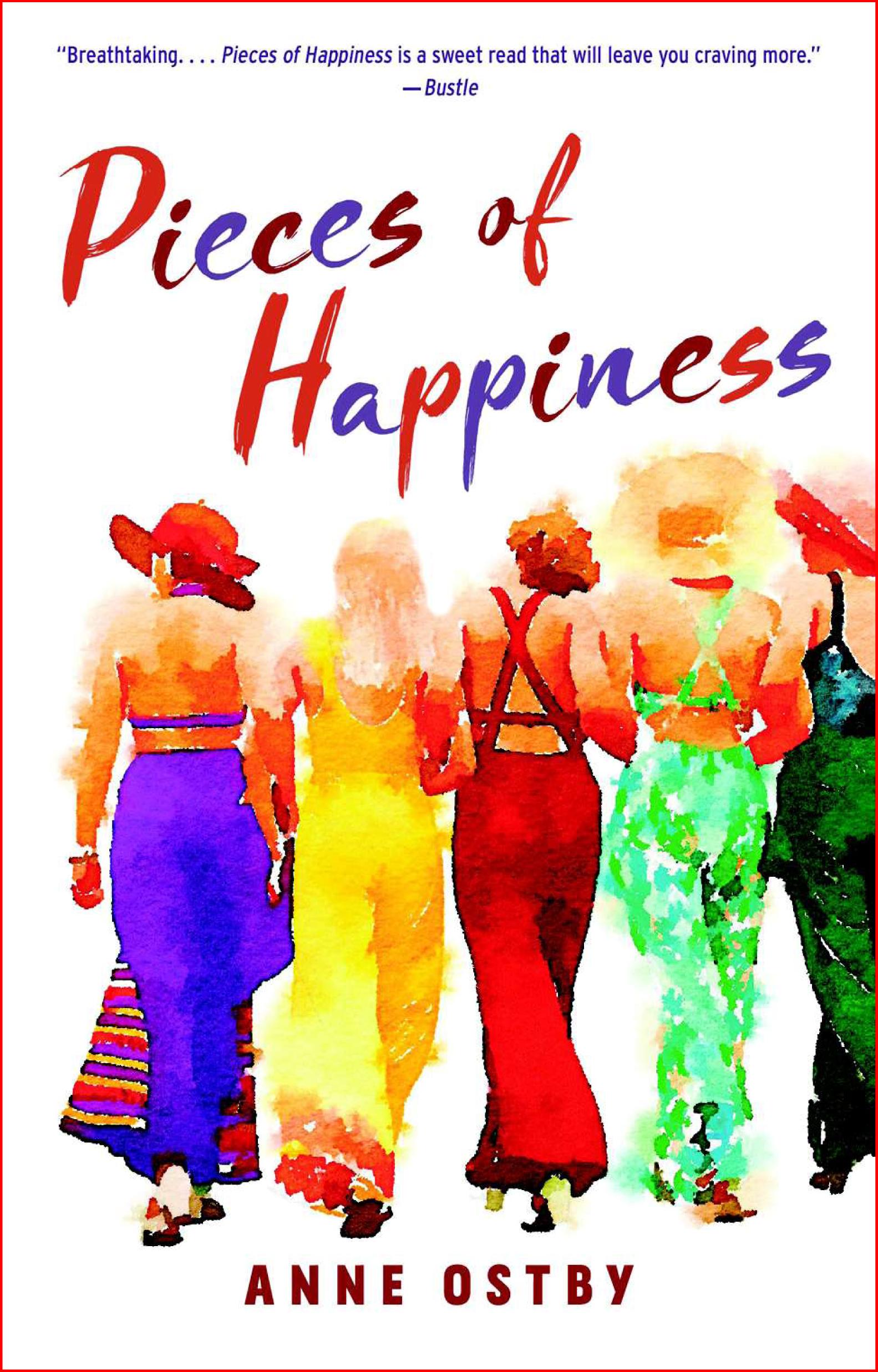 BOOKWORM Pieces of Happiness.jpg