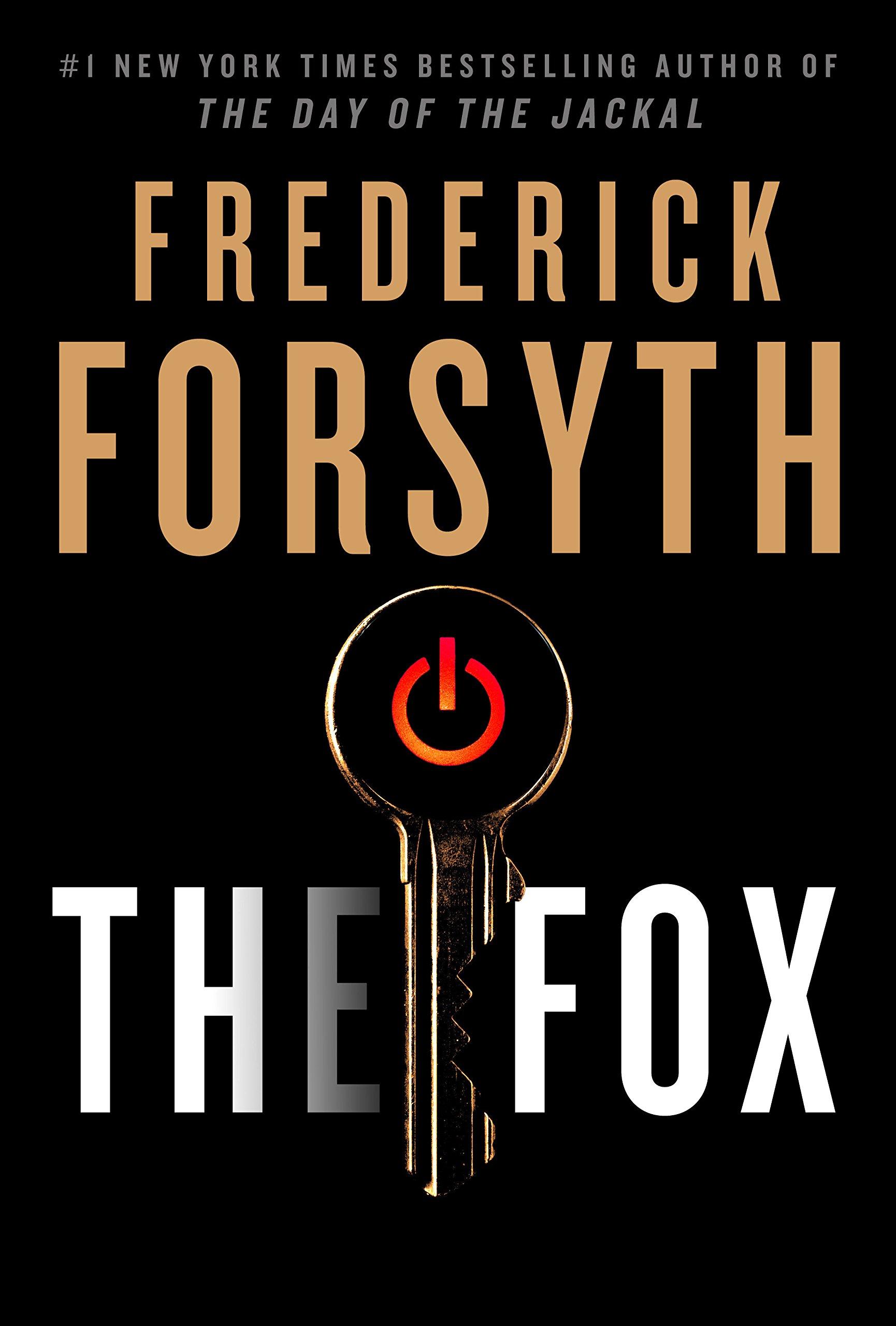 BOOKWORM The fox.jpg