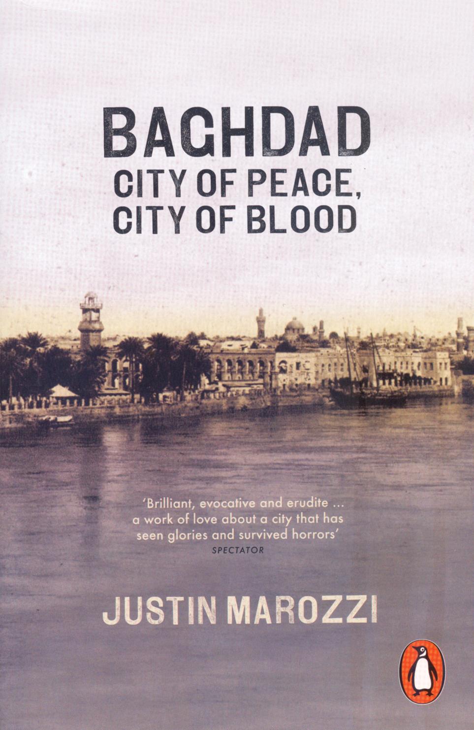 BOOKWORM Baghdad.jpg