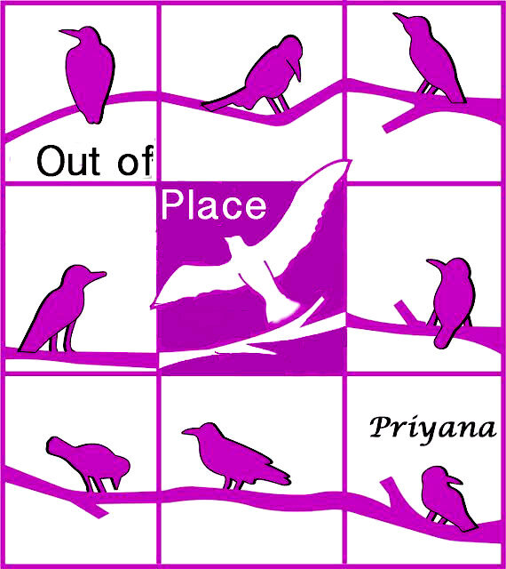 Out of Place EP Cover.jpg