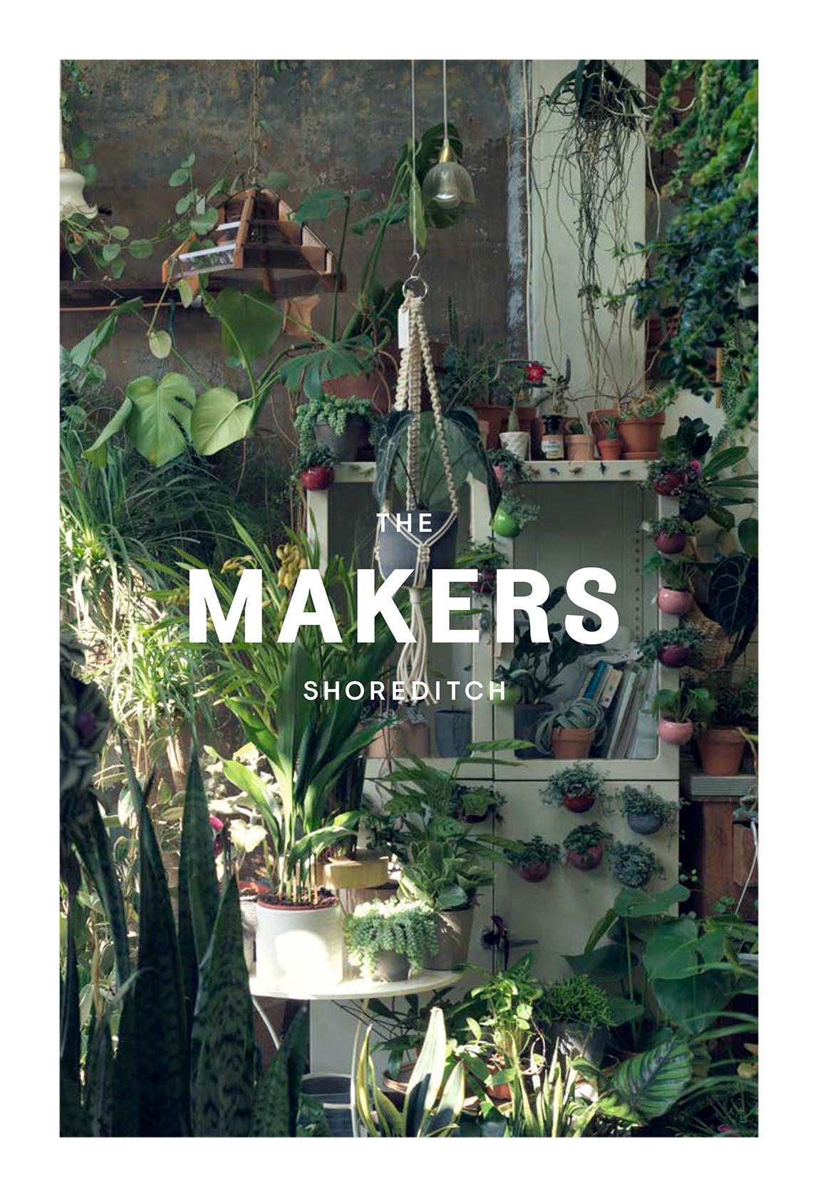 LN016-The-Makers-Digital-Book-V3-2.jpg