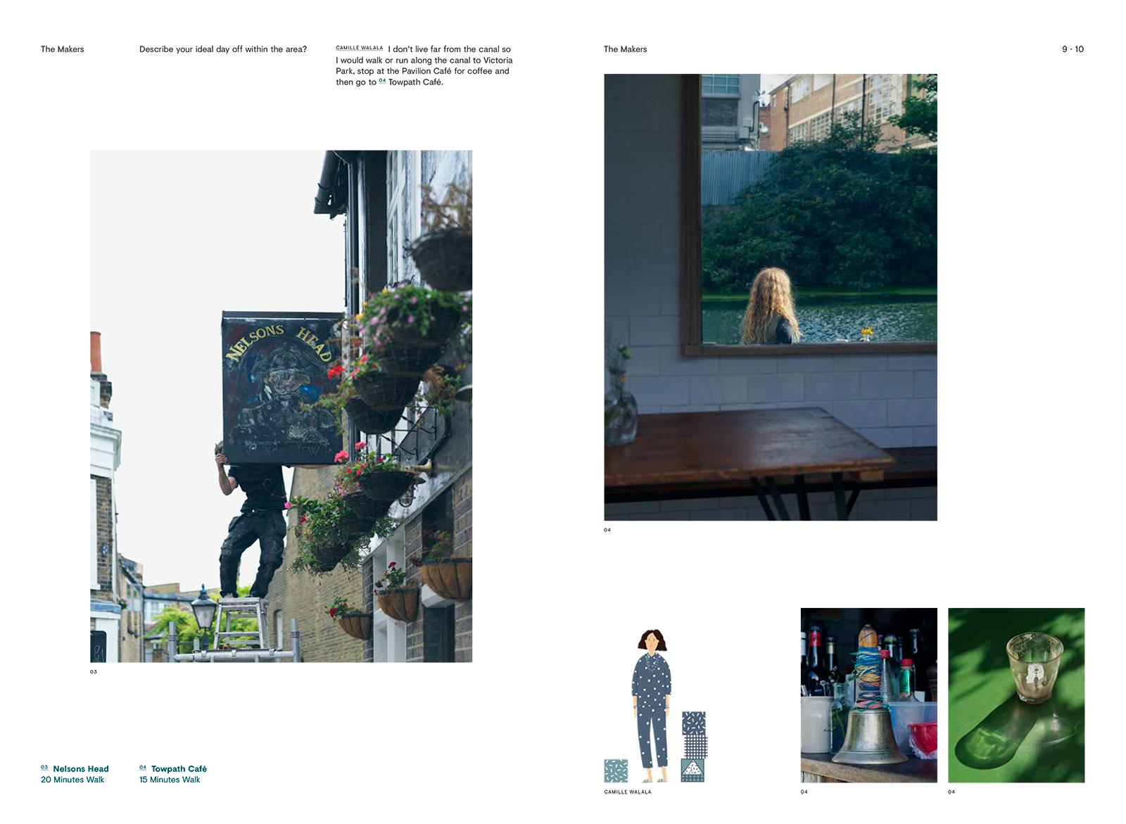 LN016-The-Makers-Digital-Book-V3-7.jpg