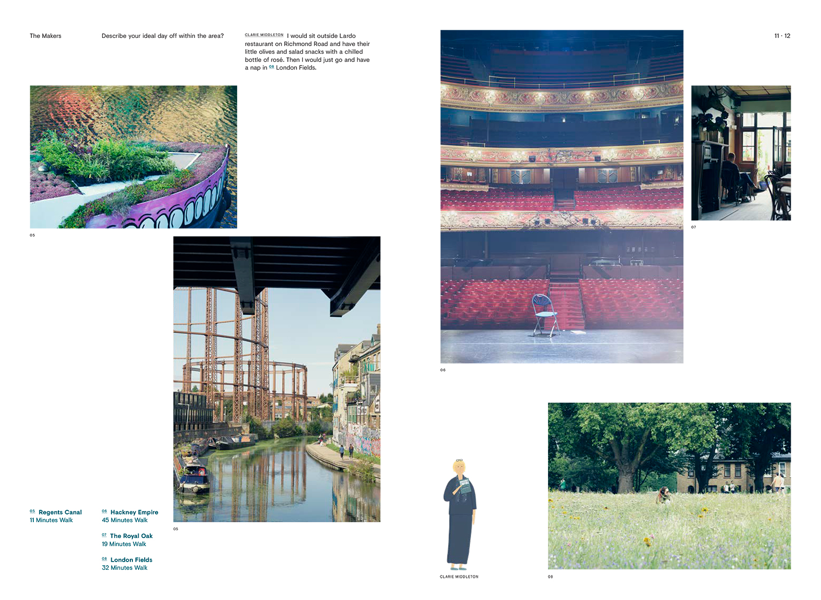 LN016-The-Makers-Digital-Book-V3-8.jpg