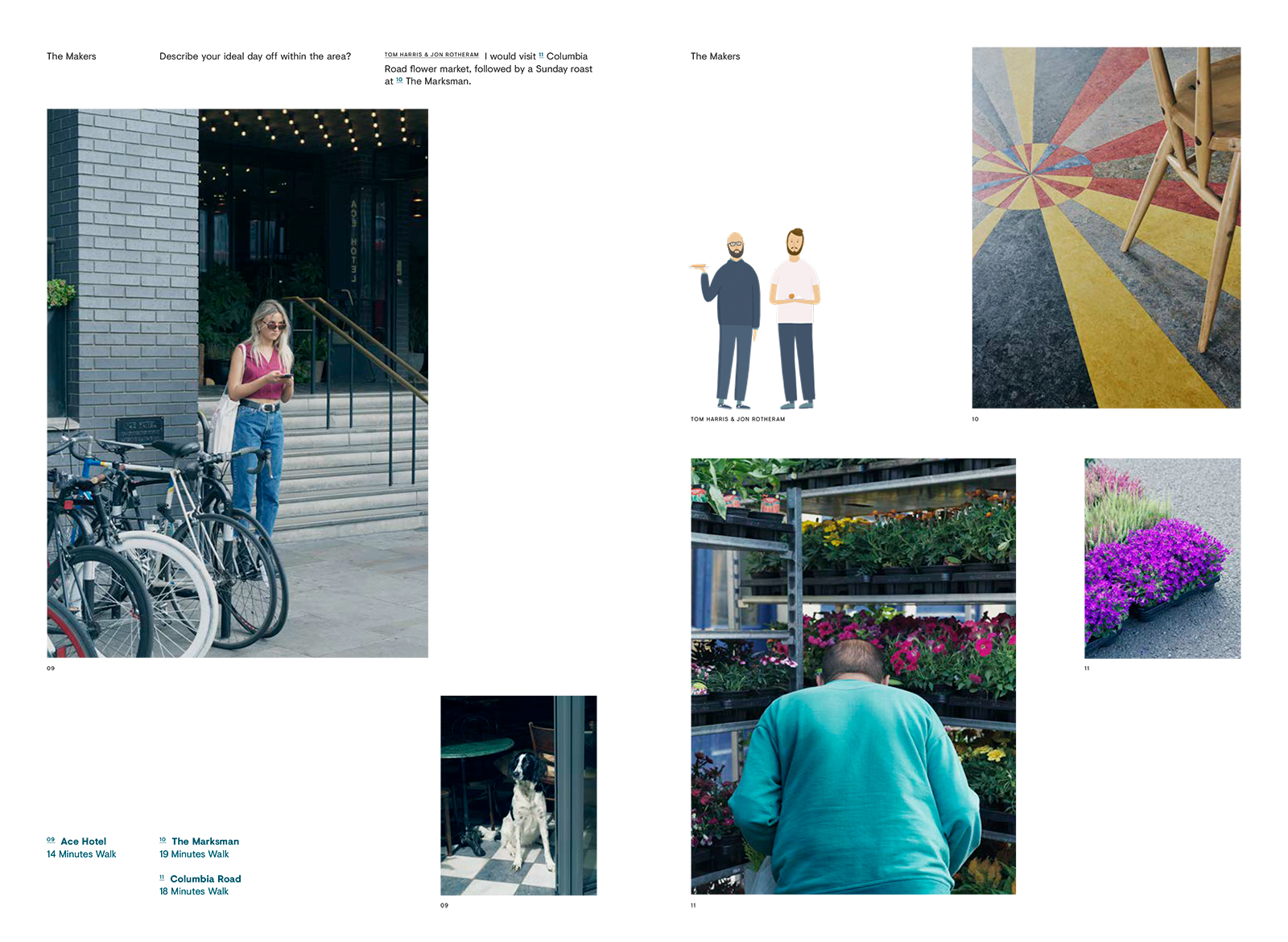 LN016-The-Makers-Digital-Book-V3-9.jpg