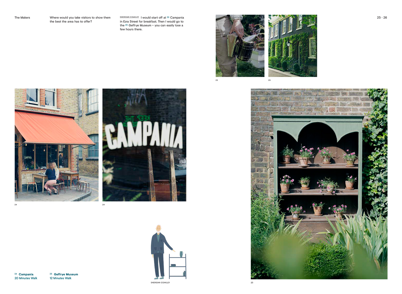 LN016-The-Makers-Digital-Book-V3-15.jpg