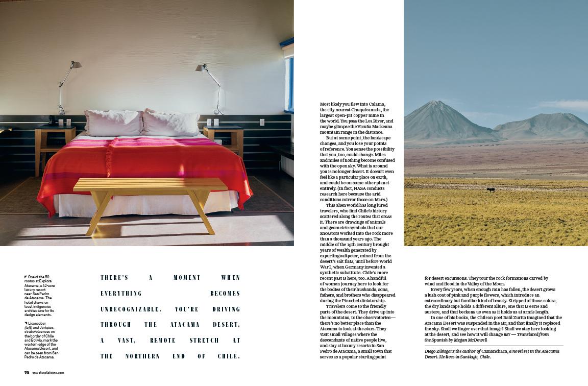 076_1018_FEAT_Atacama-2.jpg