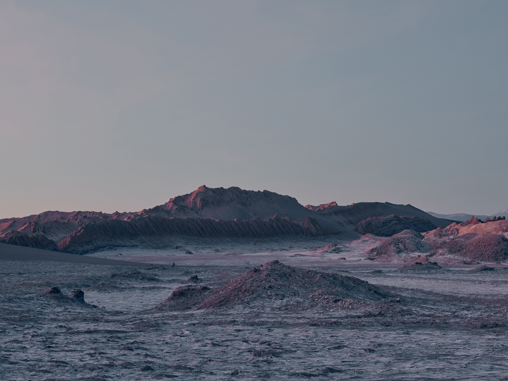 Travel+Leisure_Atacama_NickBallon_05.jpg