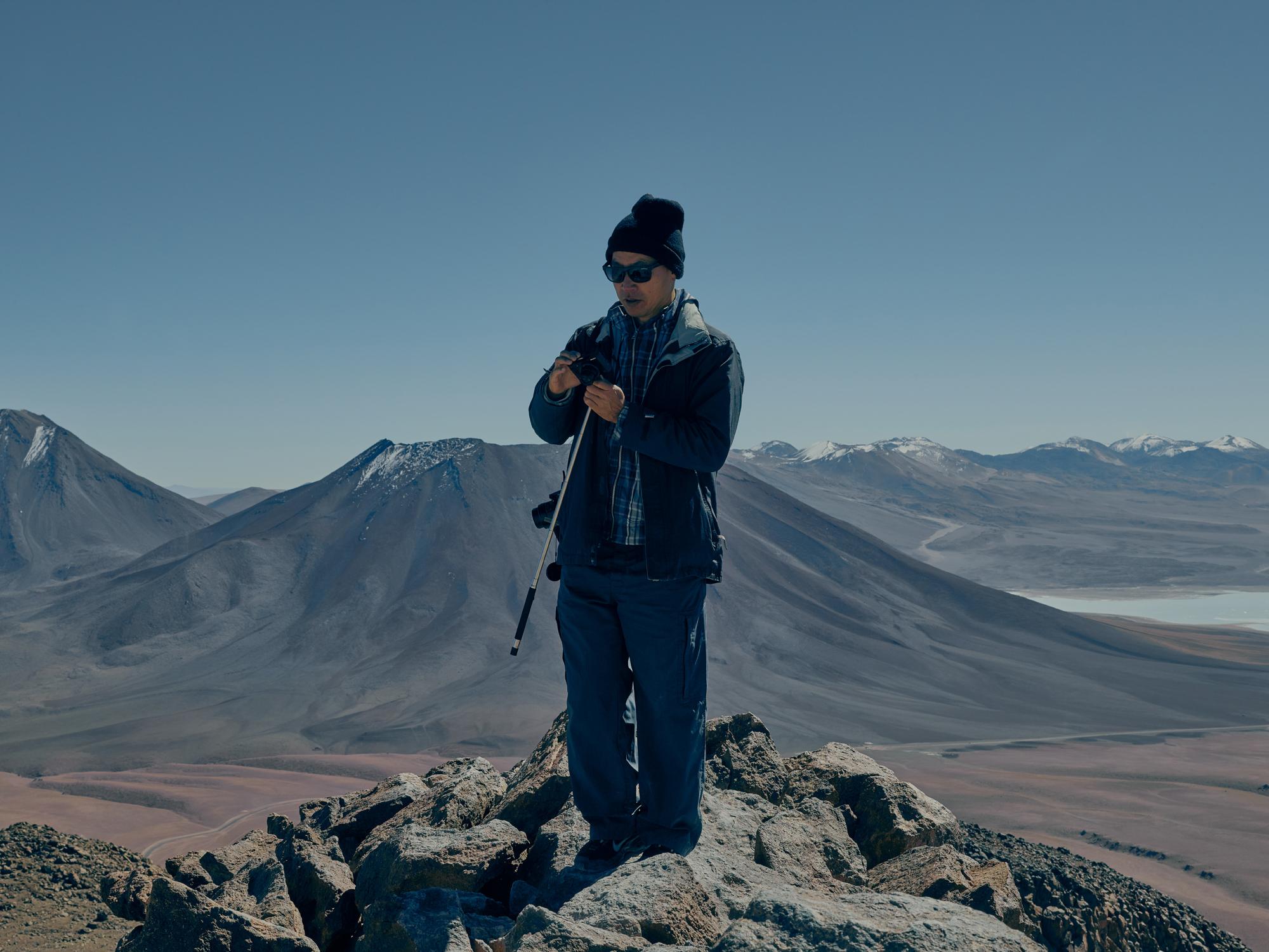 Travel+Leisure_Atacama_NickBallon_18.jpg