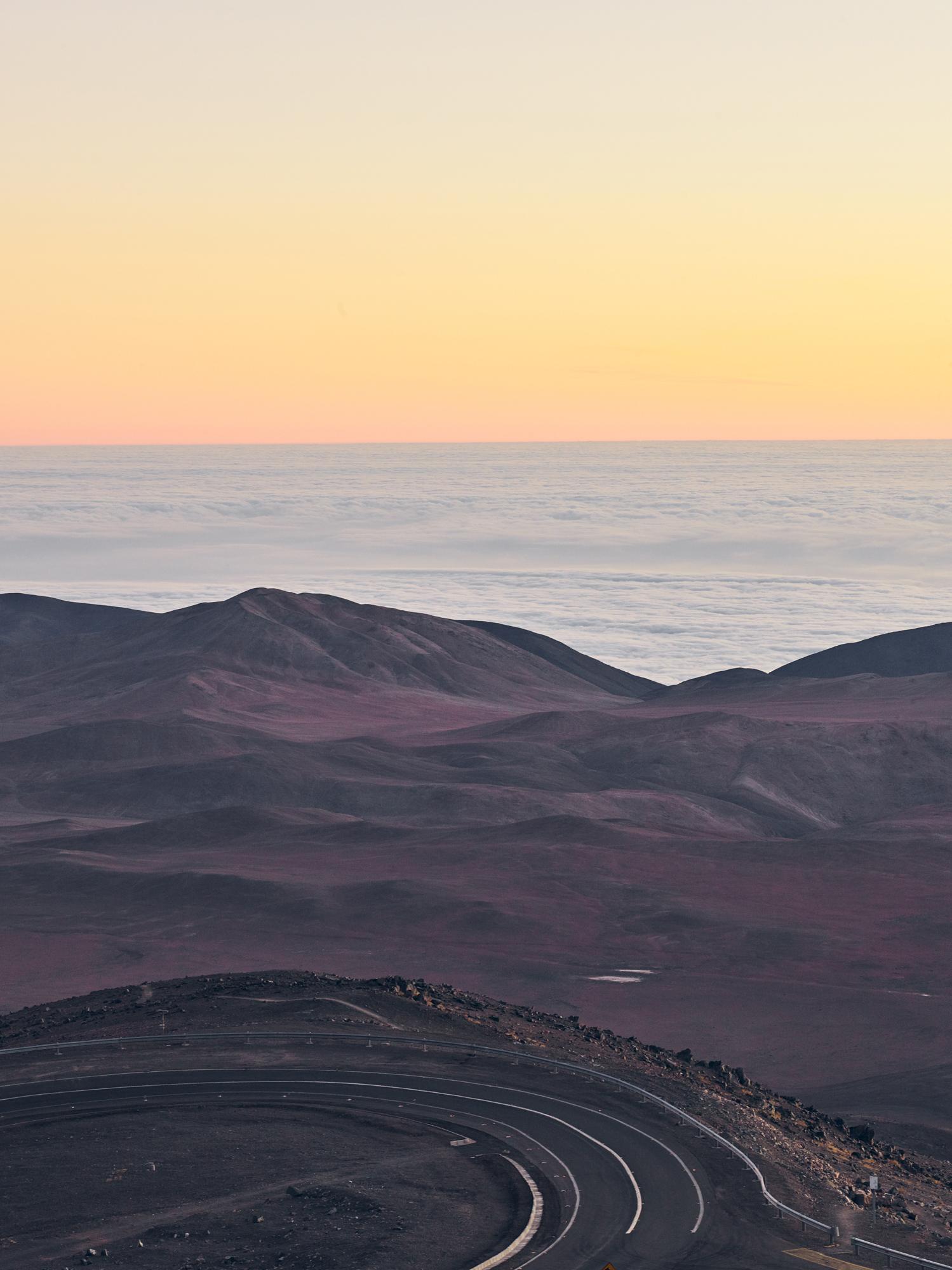 Travel+Leisure_Atacama_NickBallon_22.jpg
