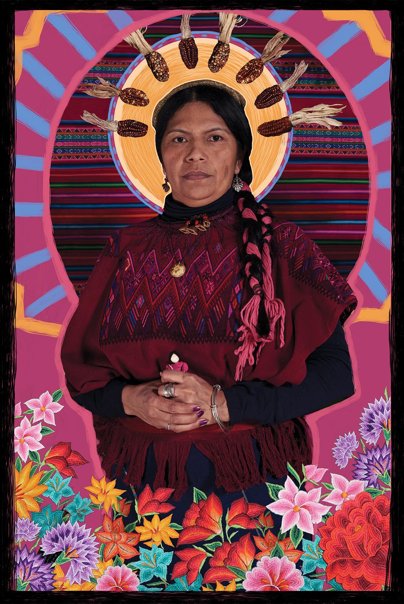 JahelGuerra_MujeresdelMaiz_01_2019.jpg