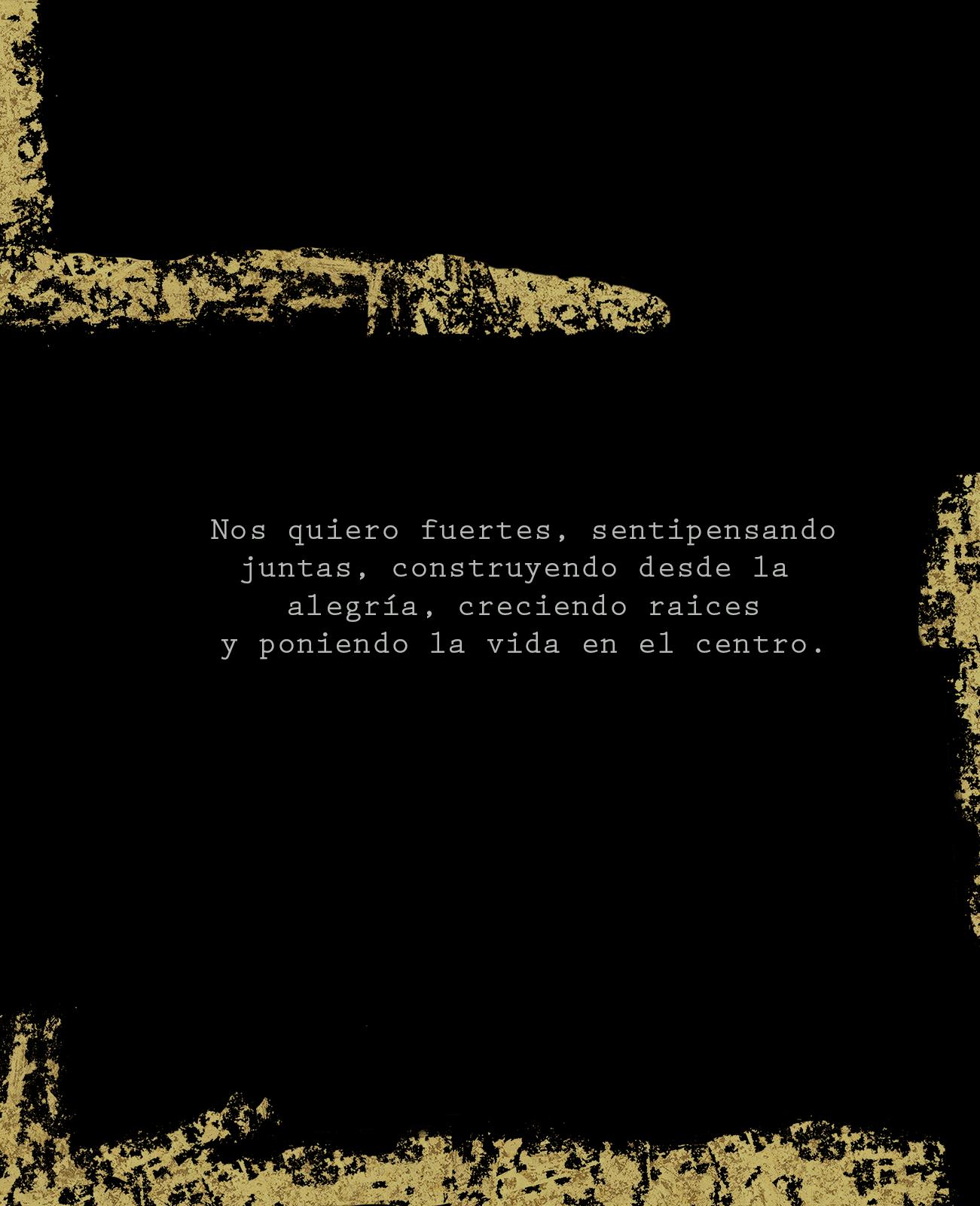 MUJERES_MariaText.jpg