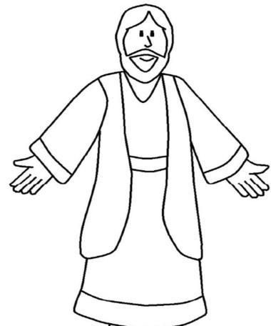 Flat+Jesus.jpg