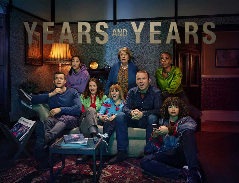 years-and-years-hbo-bbc-series.jpg