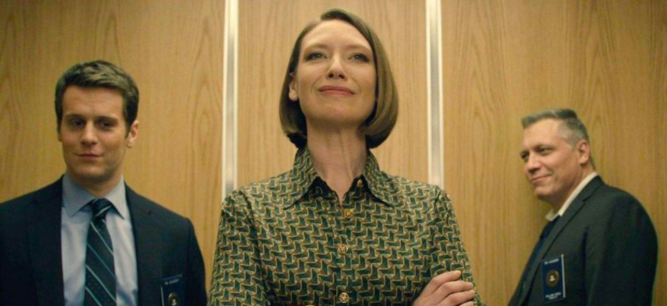 mindhunter-season-2.jpg